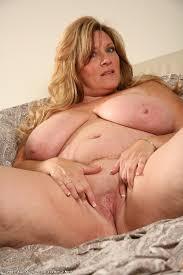 Nude mature women 60