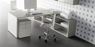 office desk storage. Adorable White Corner Office Desk Lovely Inspirational Home Designing Of Storage R