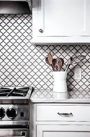 lantern tile backsplash white glossy lantern arabesque porcelain mosaic tile wall and floor lantern tile backsplash lantern tile backsplash
