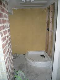 install toilet in basement. Install A Bathroom In Your Basement Toilet Y