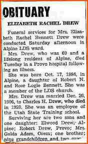 Newspaper Obituary Template Obituary Template Newspaper Rome Fontanacountryinn Com