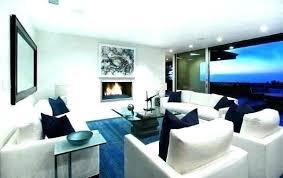 beautiful houses interior