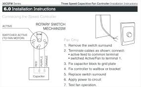 hunter ceiling fan 3 speed wall switch wiring diagram pull chain in how to wire a 3 speed ceiling fan wall switch hunter fans wiring diagram for ce