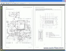 john deere fuse diagram wirdig john deere 5320 electrical diagram john engine image for user