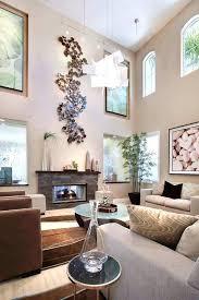 fireplace wall decor new superb metal art sculptures decorating ideas fireplace wall art