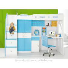 Teal Bedroom Furniture Kids Bedroom Furniture Guangzhou Kids Bedroom Furniture Guangzhou