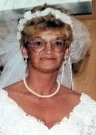 Candace Smith Obituary - Cleveland, OH