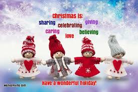 Office Christmas Wishes 250 Merry Christmas Wishes Messages Images Quotes