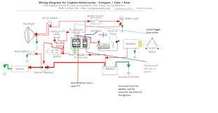2000 yamaha pw50 wiring diagram 2000 wirning diagrams 1998 yamaha big bear 350 wiring diagram at Yamaha Atv Wiring Diagram