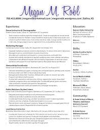 Free online resume sample template Resume Sample Writting Guides for All Create  Your Resume Online Free