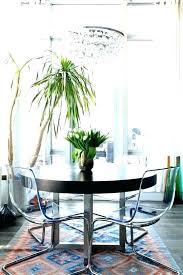 zebra dining chairs unbelievable brown zebra print dining chairs furniture s zebra wood dining chairs