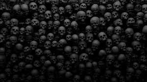 dark evil horror y creepy scary wallpaper