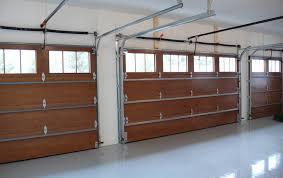 interior garage doorInterior Garage Doors  Page 2  saragrilloinvestmentscom