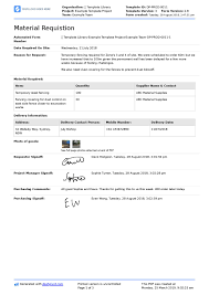 Maxresdefault Project Request Form Template Simple Change