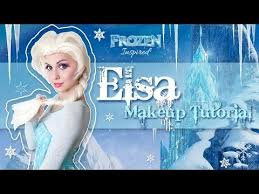thank you guys sooo muchhh for watching and loving my last video frozen princess anna makeup tutorial for alllllllll of the requests to make an elsa