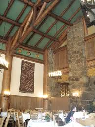 ahwahnee hotel dining room. We Are Staying At The Wonderful Ahwahnee Hotel In Yosemite, Because I Hope To Set One Of My Books Here. Dining Room