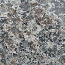 new caledonia granite product details