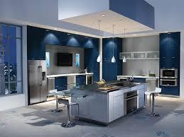 Kitchen Appliances Best Kitchen High End Kitchen Appliances Within Lovely Best High End