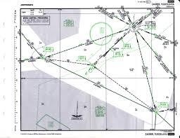 History Ye Olde Zag 80s Ldza Airport Charts Achtung