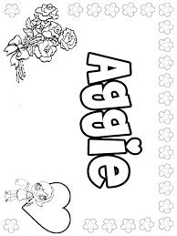 Texas Am Coloring Pages Am Coloring Pages Coloring Sheet Converse