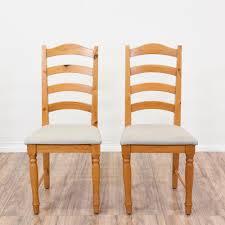 Leiter Zurück Stühle Mit Rush Sitze Für Verkauf Englische