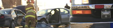 Auto Accident Attorneys DC | MD Lawyers | VA Injury Claims