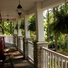 Porch Design Ideas best 20 front porch columns ideas on pinterest front porch remodel front porch makeover and porch columns