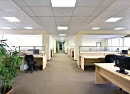 office lighting tips. Office Lighting Ideas For Design Ceiling . Tips L