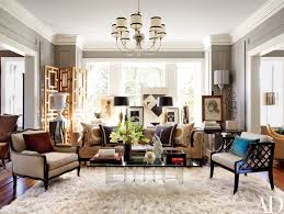 a historic beaux arts landmark in kansas becomes an elegant apartment architectural digest