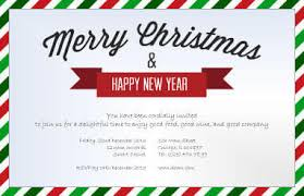 Holiday Closed Sign Template Magdalene Project Org