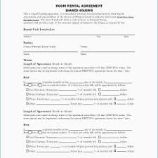 Service Quotation House Rules Template House Cleaning Resume Sample New Cleaning