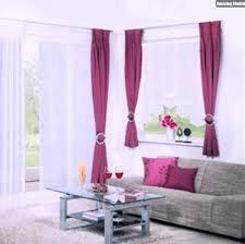 Mit neuen gardinen und vorhängen gibst du einem raum schnell ein neues gesicht und sorgst dafür, dass alles hübsch aussieht. 32 Einzigartig Gardinen Wohnzimmer Modern Ideen Schon Wohnzimmer Frisch
