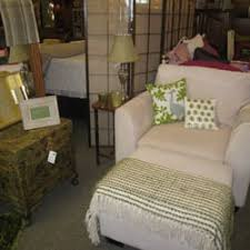 furniture stores in worcester ma. New England Home Furniture Consignment Thrift Stores 725 Grafton St Worcester MA Phone Number Yelp With In Ma