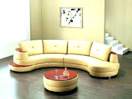 how to clean leather couches how to clean faux leather couch baking soda on couch lovely