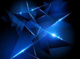 cool dark blue abstract backgrounds. Modren Dark Blue Abstract Background 53 Intended Cool Dark Backgrounds A