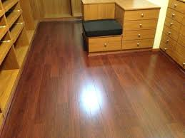 can you lay laminate flooring over commercial carpet designs