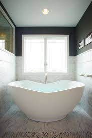 bathtubs idea kohler bathtubs alcove air jet tub bathroom grey design bathroom extraordinary kohler