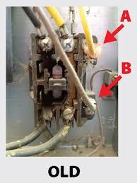 york heat pump wiring diagrams the wiring diagram readingrat net Condenser Contactor Wiring wiring diagram york condenser wiring free wiring diagrams, wiring diagram condenser contactor wiring