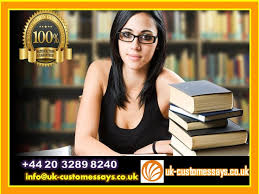 best best essay writing service images essay uk customessays is an experienced multitasking and trustworthy online custom writing company aimed at