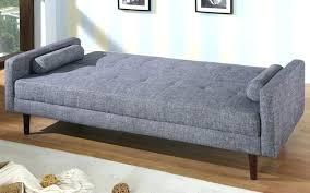 mid century sofa bed. Mid Century Modern Sofa Bed