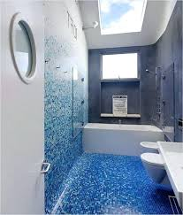 how to paint a small bathroom how to paint old bathroom tile cool pictures of old bathroom tile ideas painting with energetic how to paint old bathroom