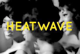 # loading # sine # wave. Heatwave Gif Find On Gifer