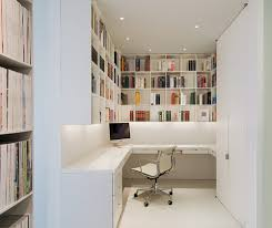 facebook home office. 5 Professional\u0027s Tips For Decluttering Your Home Office - ReAdvicereAdvice Facebook F