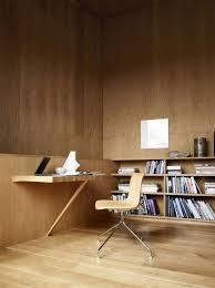 zen office furniture. Scandinavian Zen. Home Office / Plywood Zen Furniture F