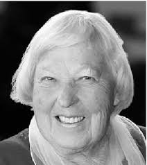 Shirley Nichols Obituary (2018) - San Luis Obispo County Tribune