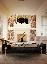 10 Refreshing Ways to Redecorate your Living Room for Summer10 Living Room  Design How to Give