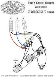 guitar kit wiring diagram wiring diagram essig die 29 besten bilder von wiring diagram guitar kit custom guitars bass guitar wiring diagram guitar kit wiring diagram