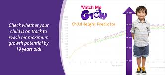 Pediasure Height And Weight Chart Pediasure Plus Philippines Health Benefits For Your Child