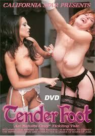 Playful bondage adult dvds