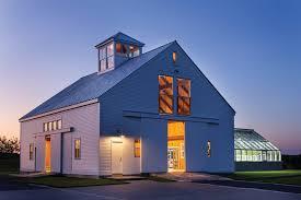 exterior sliding barn doors. Exterior Sliding Barn Doors